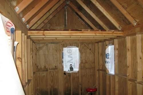 austin hay house 2