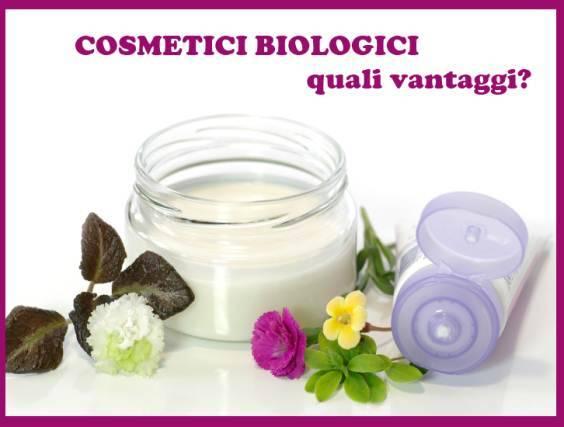 cosmetici biologici hm
