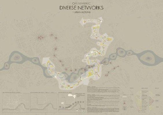 diverse-networks-urban-transit-biodiversity-map.jpg.492x0 q85 crop-smart
