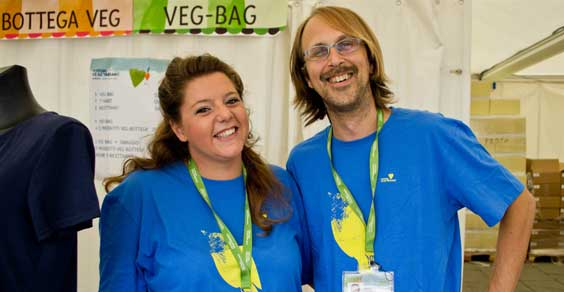festival-vegetariano-staff