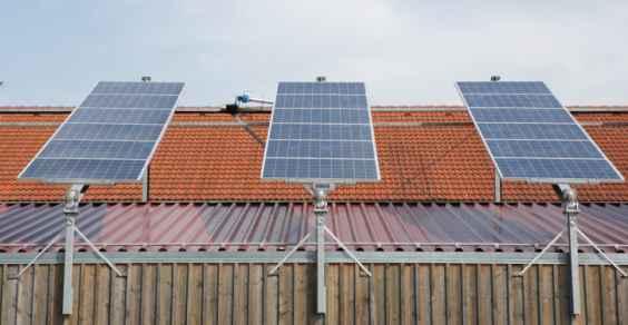 fotovoltaico gse