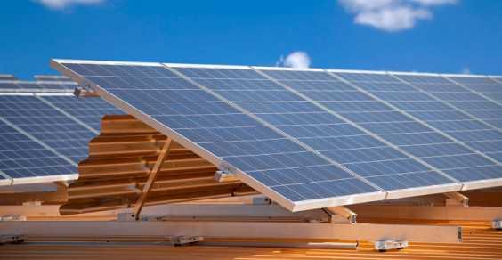 fotovoltaico ue cina