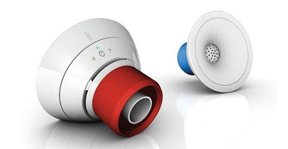 greens-voice-speaker