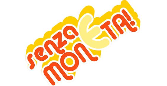 logo-senza-moneta