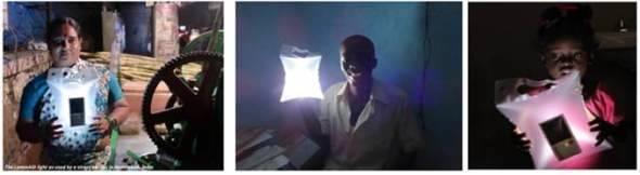 luminaid2