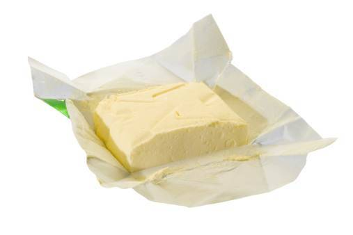 margarina 2