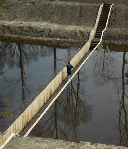 moses bridge 2