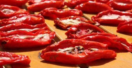 pomodori_essiccati