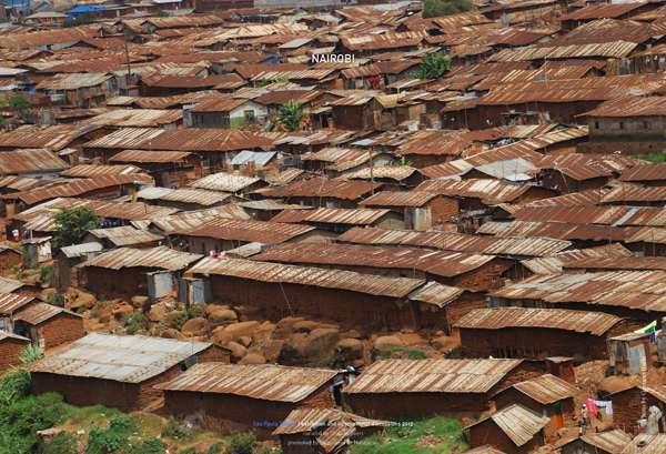san paulo favelas