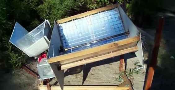 solarflower-solar-concentrator2
