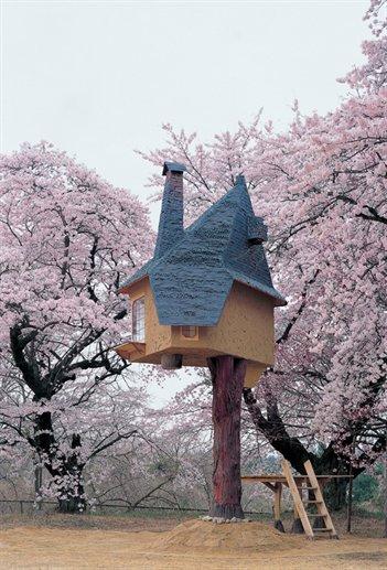 threehouses