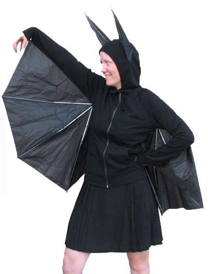 Travestimenti Halloween Uomo.Halloween 10 Costumi Ecologici Fai Da Te Greenme It