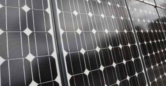 fotovoltaico-nero hm