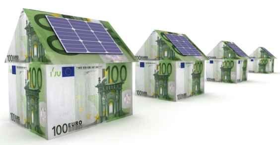 fotovoltaico conveniente