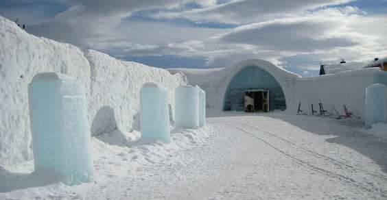 icehotels svezia main