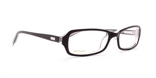 selezione migliore b3eda a78b3 PREZZO ZERO®: da Nau montature per occhiali da vista ...