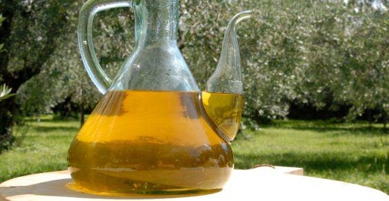 olio-fegato