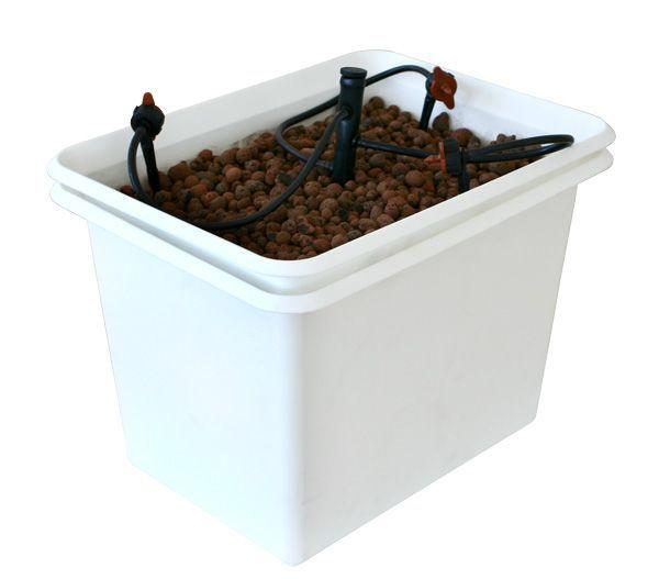 sistema-idroponico-growit