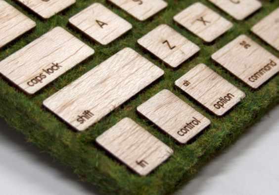tastiera cover2