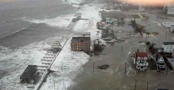 uragano sandy3