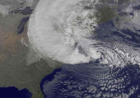 uragano sandy4
