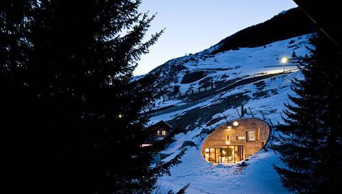 villa svizzera2