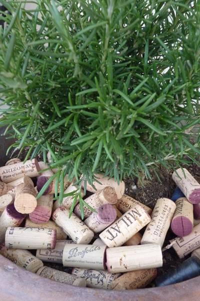 wine-cork-mulch