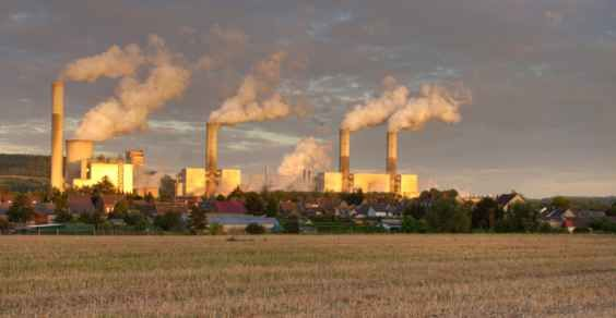 1200centrali carbone