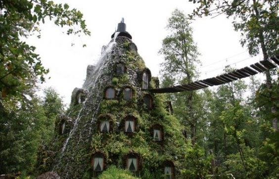 Magic-Mountain-Hotel-5