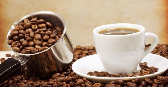 caffe-cambiamenti-climatici