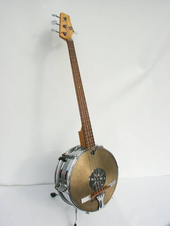 chitarra strumenti