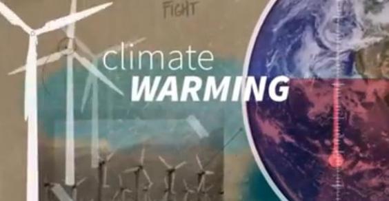 clima ue