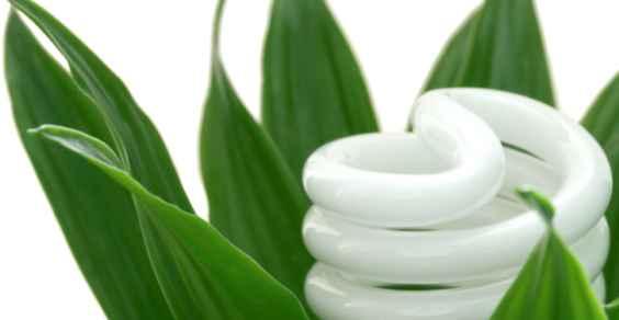 corso risparmio energetico