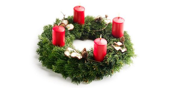 Accessori Natale.Natale Decorazioni Fai Da Te Dal Riciclo Creativo Secondo