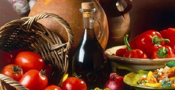 dieta mediterranea nestl