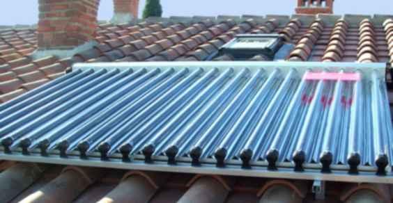 fonti-rinnovabili-termiche