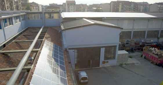 fotovoltaico gruppoabele