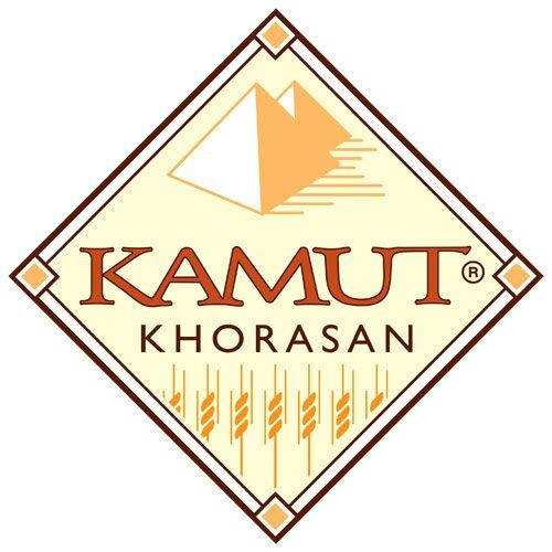 kamut logo