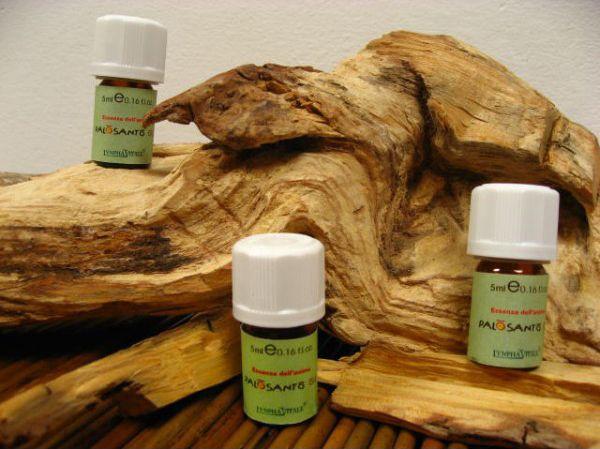 olio-essenziale-di-palo-santo