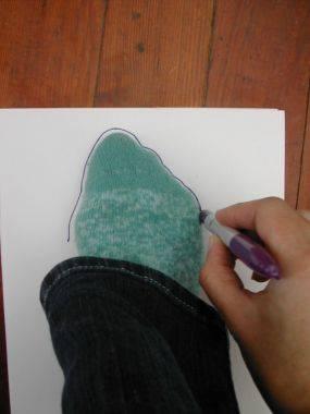 pantofole_dalla_lana_riciclata2