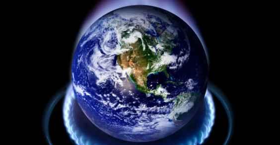 riscaldamento globale banca mondiale