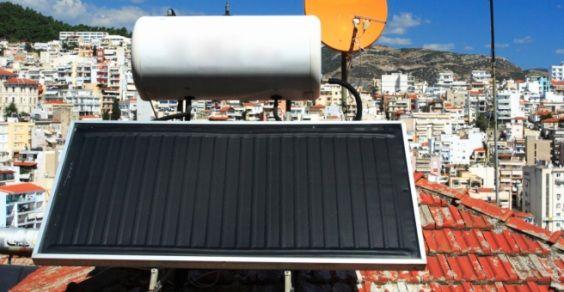 solare termico detrazione 55