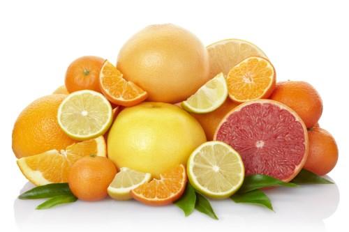 vitamina-c-frutta