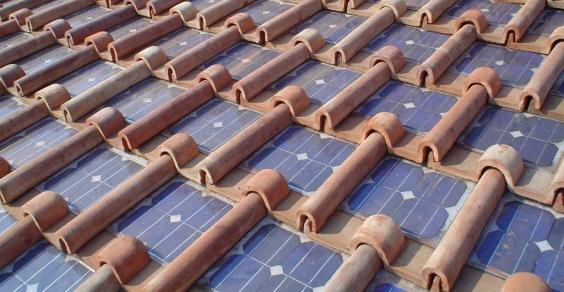 04tegola fotovoltaica