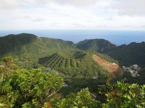 aogashima island 3