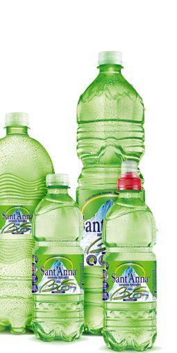 bottles 2012