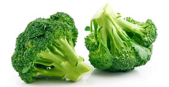 broccoli leucemia