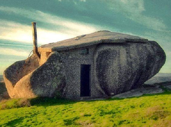casa pietra2
