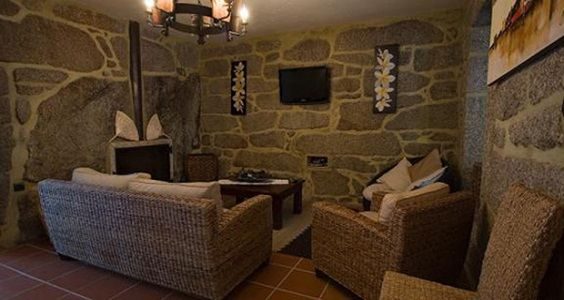 casa pietra4