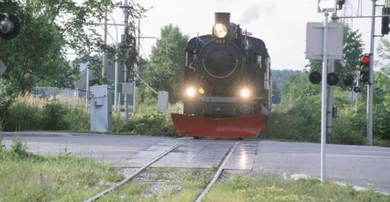 pendolaria 2012 linee ferroviarie